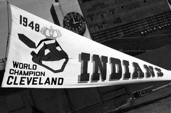 The mystery behind the missing pennant