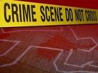 Man dies a week after being shot