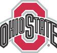 No. 2 Ohio State pulls away to beat Indiana...