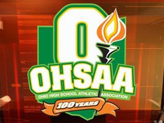 ROUND 2: 2015 OHSAA football playoffs