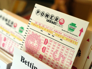 Powerball lottery_20100416073258_JPG