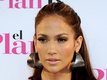 Jennifer Lopez to open cellphone stores