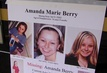 Events to focus on missing kids