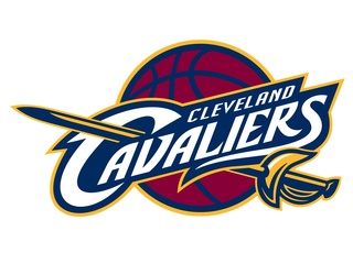 New Cavaliers Primary Logo_20100621152651_JPG