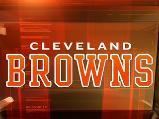 Cleveland Browns sports logo_20100701135346_JPG