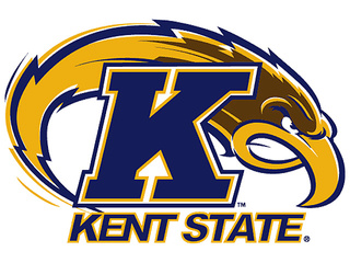 KSU: Class schedules to be restored by Tues.