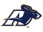 Scarborough steps down at Univ. of Akron