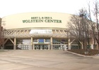 CSU looks to demolish Wolstein Center