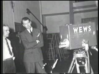 Happy 63rd anniversary WEWS-TV