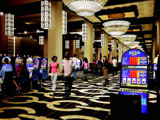 Horseshoe Casino - rendering_20110203150314_JPG