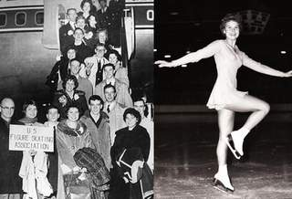 Figure skating team 1961_20110214162857_JPG