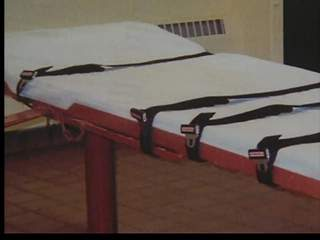 execution lethal injection04-0d94-454f-ae83-186f1d82ca6f0001_JPG