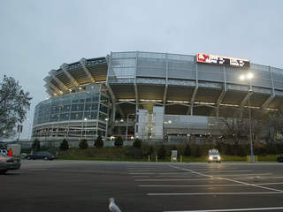 browns_stadium_20110519125158_JPG