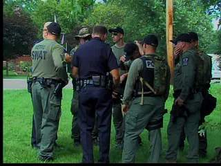 5:02pm: 8 dead in Copley Twp shooting rampage