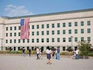Pentagon Getty_20110911194615_JPG