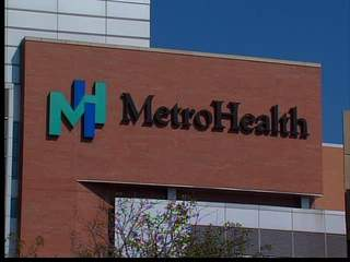 6pm: MetroHealth System plans to cut 450 jobs