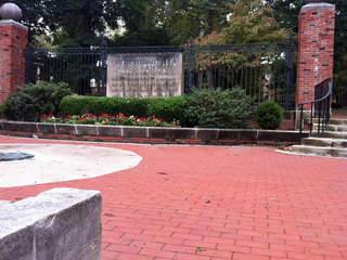 Fire marshal: Ohio University dorm fire was arson
