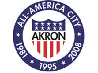 Akron mayor announces income tax hike proposal