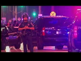 CLE police training ruling expected Friday