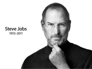 steve jobs apple homepage_20111005200230_JPG