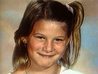 New clues in the disappearance of Amy Mihaljevic
