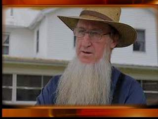 Sam_Mullet_Amish_men_charged_0647fdcb-be55-4e9c-9f73-04c19f25f9510001_JPG