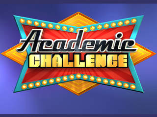 Academic Challenge History