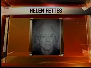 80-year-old woman indicted in death of teen