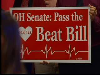 An in-depth look at the Heartbeat Bill