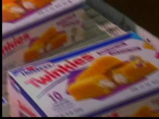 Report: Hostess Brands prepping for bankruptcy