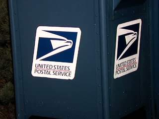 Post office pushing to have banking option