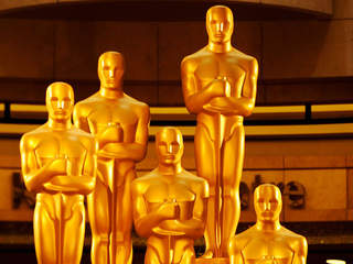 2012 Academy Awards, Oscars_20120226183209_JPG