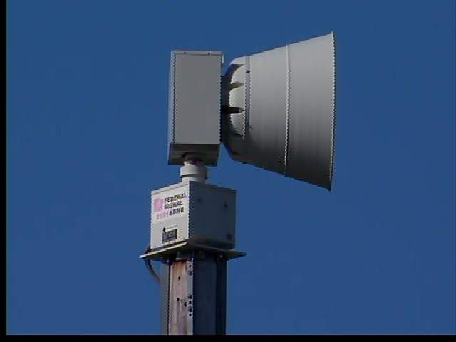 Are you among 1M in NEO tornado siren dead zone?