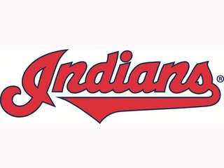 Singleton, Astros defeat sloppy Indians