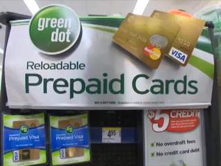 dicey debit cards