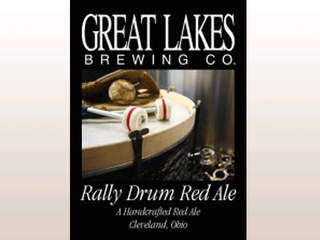 Rally_Drum_Red_Ale_20120402164111_JPG
