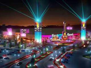 Hard rock hotel & casino punta cana all inclusive expedia