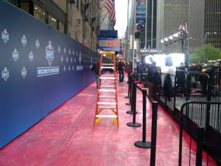 NFL Draft red carpet_20120426154610_JPG