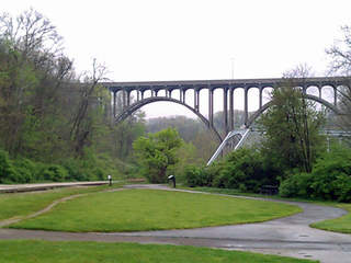 Rt. 82 bridge 1, attempted bombing site_20120501111256_JPG