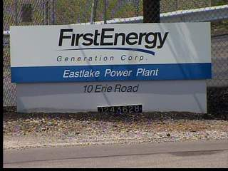 Regulators approve FirstEnergy, AEP rate plans