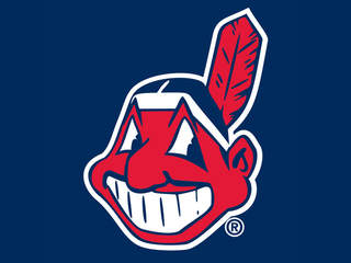 MLB wants Indians to transition away from Wahoo
