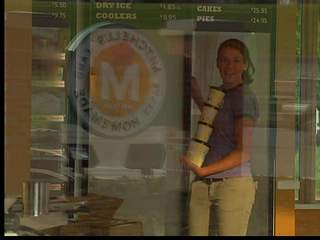 Noon: Mitchell's Ice Cream to open another location
