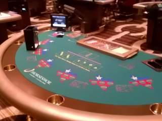 Casino lyon vert adresse