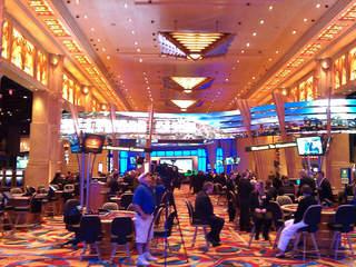 Astounding Hollywood Casino Toledo Hours Breaking Bad Blackjack Download Free Architecture Designs Itiscsunscenecom
