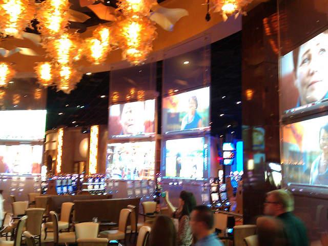 Hollywood casino toledo buffet coupons