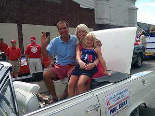 Lorain_International_Parade_Kiska_20120624114152_JPG