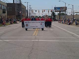 Lorain_International_Parade_OSSB_20120624133426_JPG