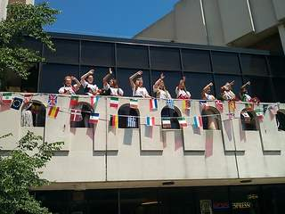 Lorain_International_Parade_balcony_20120624133351_JPG