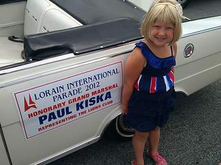 Lorain_International_Parade_car_20120624114147_JPG
