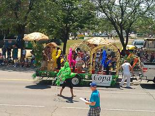 Lorain_International_Parade_club_copa_20120624140149_JPG